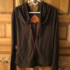 prAna jacket M